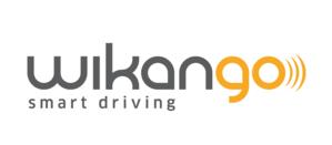 logo wikango